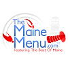 TheMaineMenu