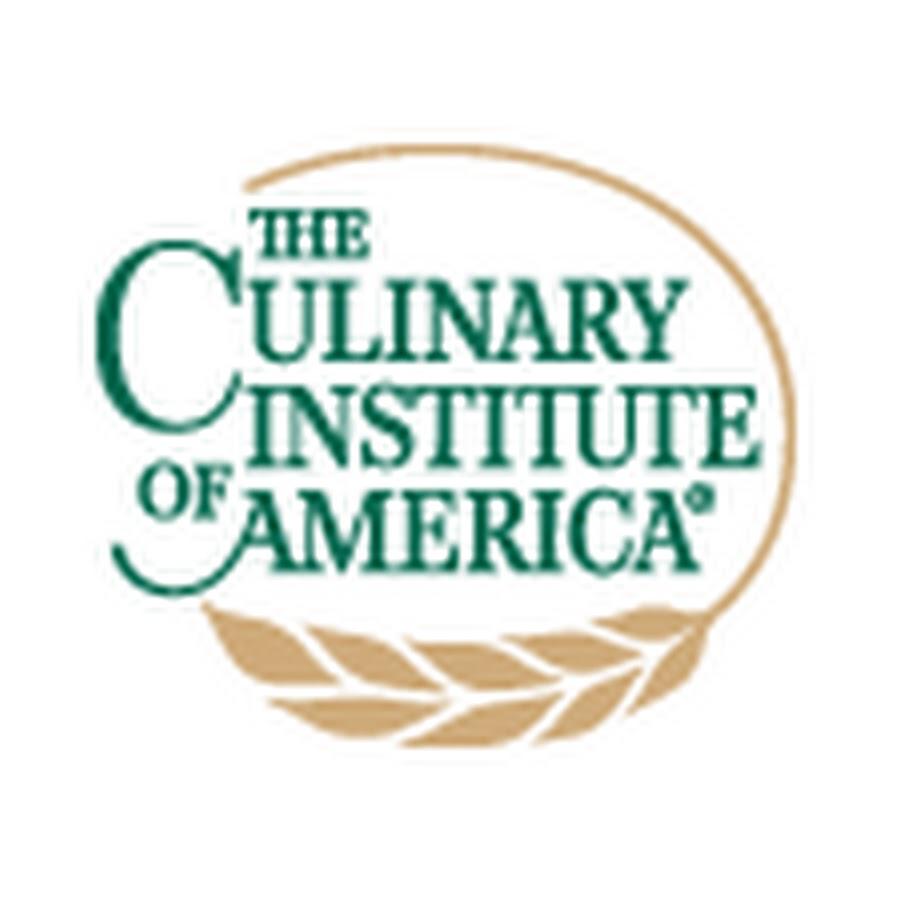 the culinary institute of america youtube