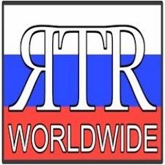 RTRWorldwide