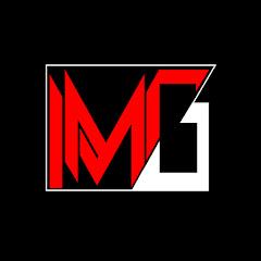 Makisig Gaming