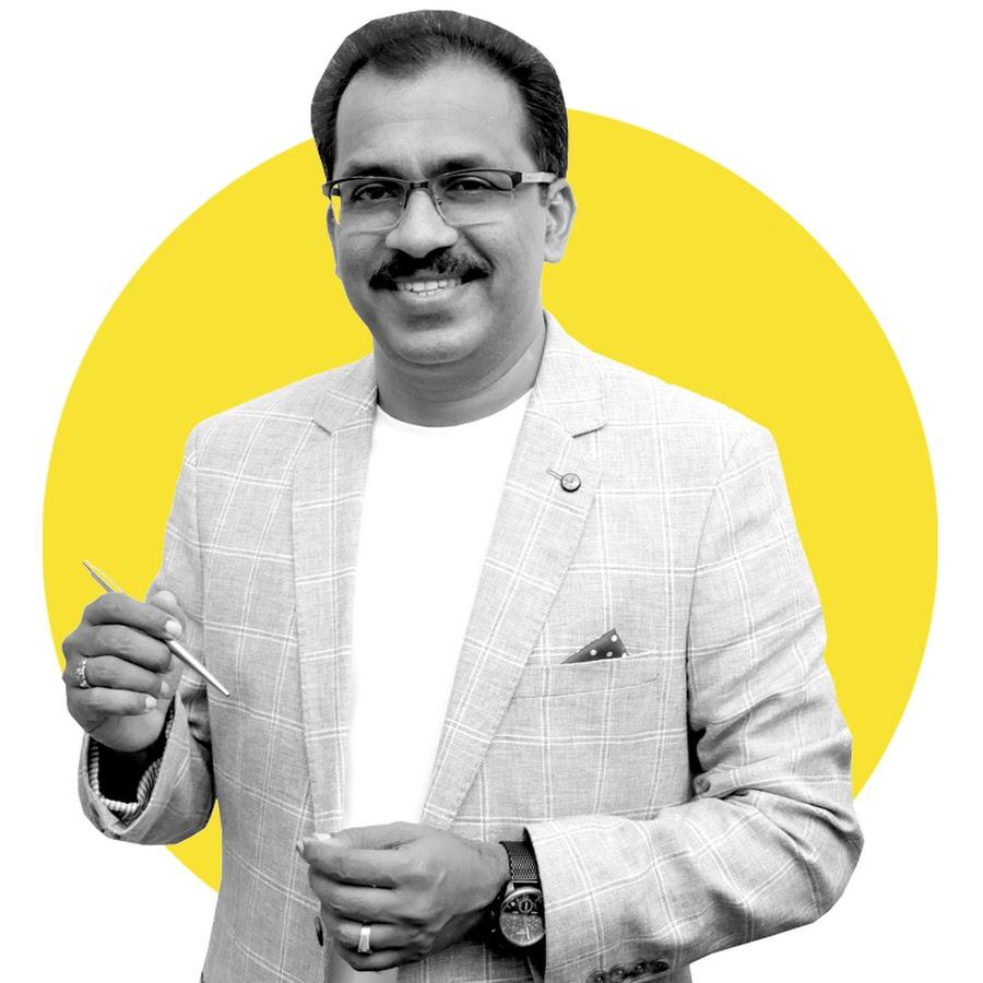 Option trading malayalam