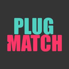 PlugMatch