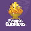 Eventos Católicos