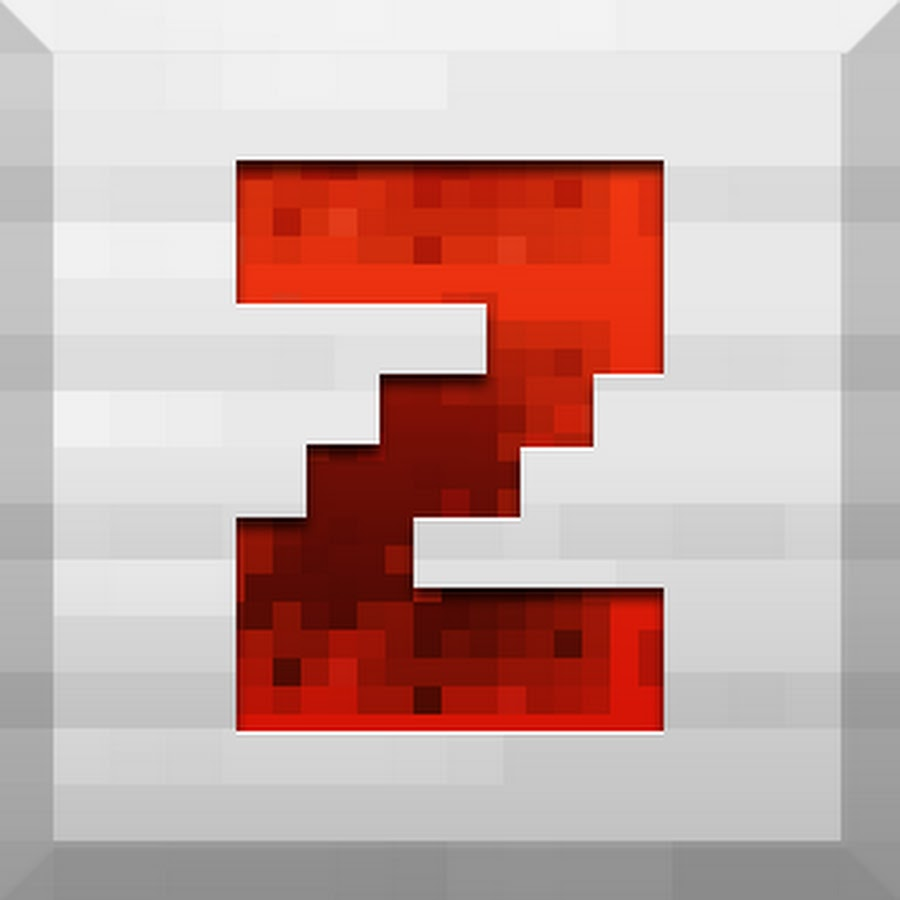 Denpa Music Pastebin Minecraft