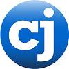 CJOnline