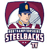Steelbacks TV