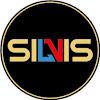 SILVIS & Korea Armwrestling Federation
