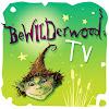BeWILDerwoodTV