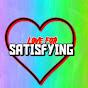 LoveForSatisfying (loveforsatisfying)