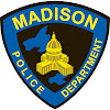 City of Madison Police Department