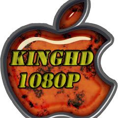 KINGHD1080P