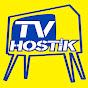 HBC Hostivar