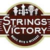 Strings of Victory