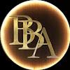 Bombay Bar Association