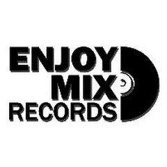 EnjoyMixRecords