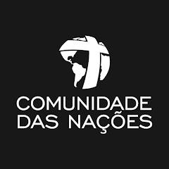 Comunidade das Nações Oficial