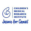Jeans for Genes Australia/ Children's Medical Research Institute