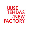 New Factory Tampere