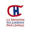 CHC Fondation