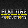 Flat Tire Productions