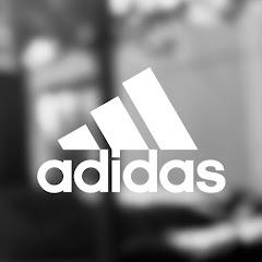 adidasrugbytv