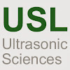 Ultrasonic Sciences Ltd.