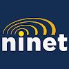 Ninet Hosting