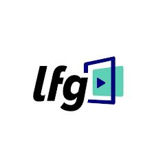 Rede LFG