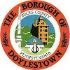 Borough of Doylestown