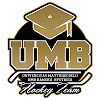 UMB Hockey Team