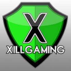 XillGaming