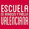 ESCUELA DE ARROCES Y PAELLA VALENCIANA