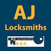 AJ Locksmiths Leicester
