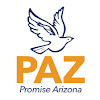 PromiseArizona