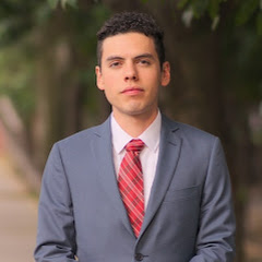 Sebastian Treviño