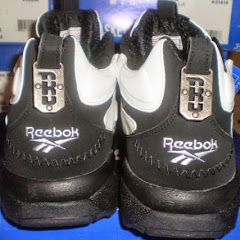 23c3d084c51e 8 Reasons to NOT to Buy Reebok Answer IV Stepover (Apr 2019)
