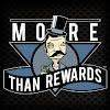 More Than Rewards