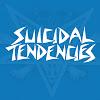 suicidaltendencies
