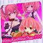 KittyKatRikaChan111