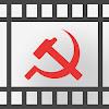 Советские.рф - смотреть советские фильмы онлайн бесплатно