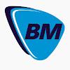 Benjamin Michaels Ltd