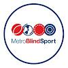 MetroBlindSport