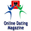 onlinedatingweb