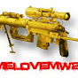 MeLoveMw2