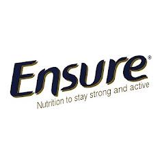 Ensure India