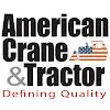 American Crane & Tractor Parts