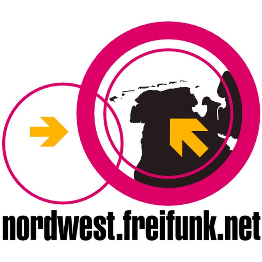Freifunk Nordwest - YouTube