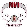 Multiple Myeloma Indonesia