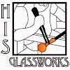 hisglassworksinc