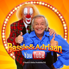 Bassie & Adriaan Channel